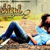 A2 - Aasan Nahi Yahan Remix (dj krishna mumbai)