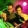 Alphazone - Live @ Tranceairwaves 19.04.2003