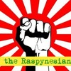 Video Bob Marley & Lauryn Hill - Turn Your Lights Down Low (COVER by Raspynesians) download in MP3, 3GP, MP4, WEBM, AVI, FLV January 2017