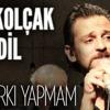Erkan Kolçak Köstendil & Tuluğ Tırpan - Şarkı Markı Yapmam  (JoyTurk Akustik)