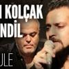 Erkan Kolçak Köstendil & Tuluğ Tırpan - Manipüle  (JoyTurk Akustik)