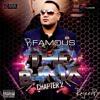 TRACK 06 Tu Nachdi  B-Famous Remix - Rajeev B