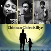 Download Chinnan Chiru Kiliye | Carnatic fusion | Bharadwaj | Reva | Durai Srinivasan [VIDEO LINK BELOW] Mp3
