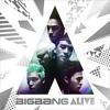 BIGBANG - Blue (Japanese Version)