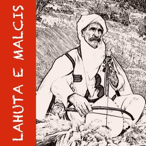 Emisioni 10 - Atdhetaria dhe Virtytet  E Malësorëve Në Poemën Lahuta E Malcis