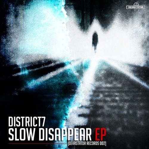 DISTRICT7 - SHOTGUN