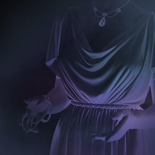 Achlys - Tamara Goukassova remix