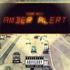 Download AMBER ALERT Mp3