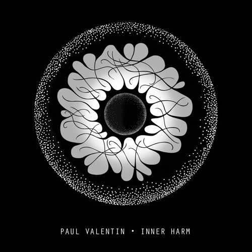 Paul Valentin Feat. Search Yiu - Inner Harm (Original Mix)