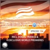 Uplifting Only 156 [No Talking] (Feb 4, 2016) (incl. Vocal Trance)]