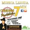 Musica Liquida Mix 7 Corridos