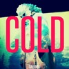 Cold (As Ice) - Remake