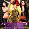 Dj Phyll - African Trend Vol 6
