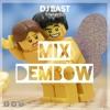Dj Bast - Mix Dembow