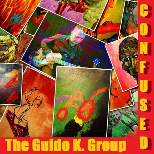 ConFused - The Guido K. Group