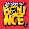 MaTh Wave - Bounce  Drop ( Orginal  Mix )