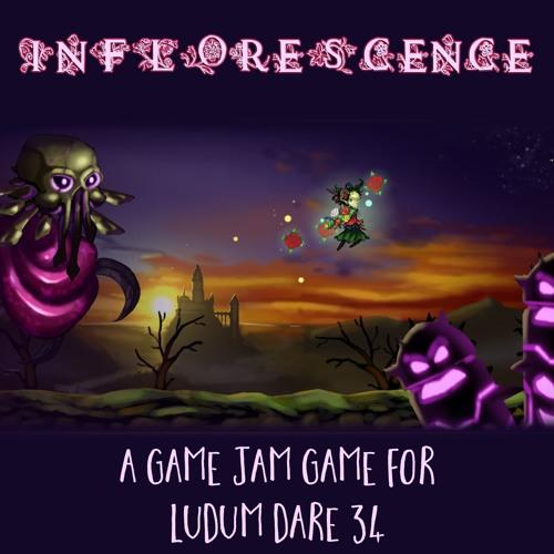 Inflorescence (Sound Design Sampler)
