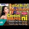 ( 2.79 MB ) Dewi Persik Delima Ost Centini Mp3 Gratis