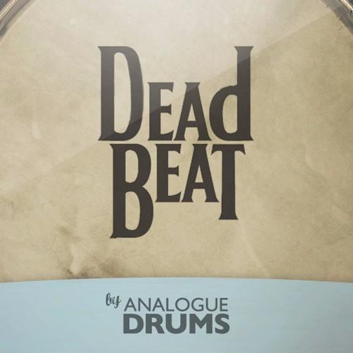 DeadBeat demo - Fancy Seeing You Here