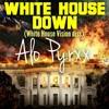 White House Down (WHV diss)