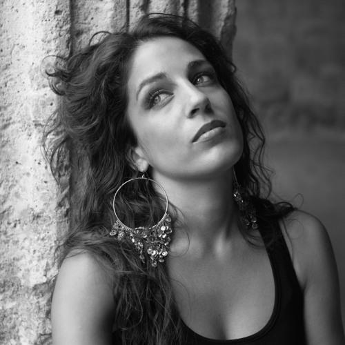 Stay Awhile - Ellene Masri