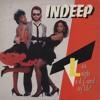 Indeep - last night a dj saved my life (mikeandtess 4 mix)