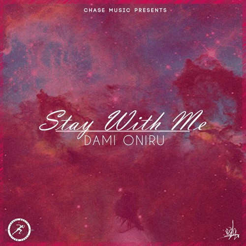Stay With Me - Dami Oniru Cover
