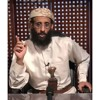 Taqwa and Tawakkul - Shaykh Anwar Al Awlaki