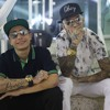 MC Léo da Baixada e MC Hariel - Miami Beach (DJ Jorgin)