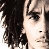 "DJ Joshua Lucas-Bob Marley Mix ""Hit Me With Music: Vol. 1"""