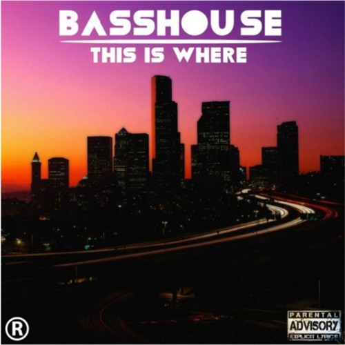 This Is Where (Original Mix)