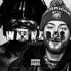 Yung N Ruthless - Wanna Bes X Chief Keef