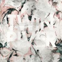 Twin River - Antony