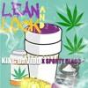 LEAN&LOCK:(KD feat:Sporty Blacc)