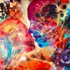 Mental Note Vs Falafel 2(Mashup Surikatrance 2013 )Free Download