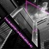 Femmepop & Kalax - Celestial (As featured on BBC Radio ATL Show)