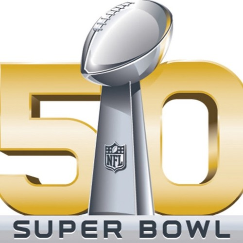 Crackin' Wise Pod - Super Bowl 50 Edition w/ THE BOYZ