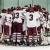 HHS Hockey Motivation