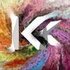 KrossKaos - Inside Out [Free Download]