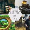 J A R - FUNTAGE MUSIC.mp3