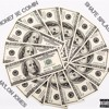 Download Money Be Comin Ft. Ma'Lon Jones(Prod. by Young Forever) Mp3