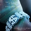 Calvin Harris ft. Tinashe - Dollar Signs (Joseph Smallwood Bootleg) >OUT NOW< [Free Download]