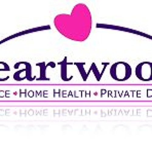 The Heartwood Show February 6, 2016