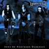 Download One By One [Immortal]
