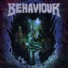 Download Behaviour - Dancing With The Sunset Ft. Mike Semesky Mp3