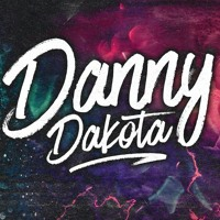 Danny Dakota Interview