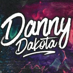 Danny Dakota Interview