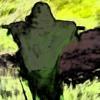 URESCH A.k - Rarabb - Silent Hill- Promise Extended Rmx