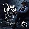 IDWW (I Dont Wanna Wait) feat. Jaheil