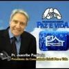 Pr Juanribe Pagliarin - O arco de Deus  mp3